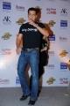 Salman Khan Promotes Dabangg 2 at Park Hotel, Hyderabad