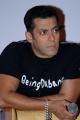 Actor Salman Khan Promotes Dabangg 2 Movie at Hyderabad
