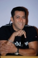 Salman Khan Promotes Dabangg 2 at Park Hotel, Hyderabad