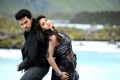 Ram Charan, Amala Paul in Nayak Movie New Stills
