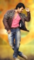 Ram Charan Teja in Nayak Movie New Stills