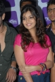 Colors Swathi inaugurates Naturals Family Salon Spa @ Secunderabad