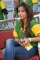 Actress Madhurima New Photos at Crescent Cricket Cup 2012
