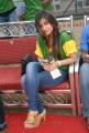 Telugu Actress Madhurima New Photos