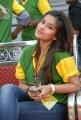 Beautiful Madhurima New Photos at Crescent Cricket Cup 2012
