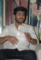 Actor Sharwanand Latest Photos at Ko Ante Koti Interview