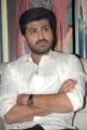 Actor Sharwanand New Photos at Ko Ante Koti Movie Interview