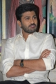 Actor Sharvanand Latest Photos at Ko Ante Koti Interview