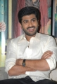Actor Sharwanand Latest Photos at Ko Antey Koti Interview