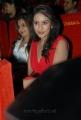Srilekha at Aravind 2 Movie Audio Release Stills