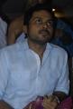 Actor Karthi at Srivilliputhur Andal Music Album Launch Stills