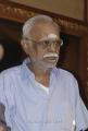 Panchu Arunachalam at Srivilliputhur Andal Music Album Launch Stills