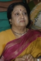 Padma Subramaniam at Srivilliputhur Andal Music Album Launch Stills