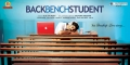 Actor Mahat Raghavendra in Back Bench Student Movie Wallpapers