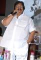 Dasari Narayana Rao at Viswaroopam Telugu Movie Audio Launch Stills