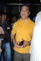Kamal Haasan at Viswaroopam Telugu Movie Audio Launch Stills