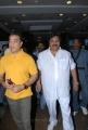 Kamal, Dasari Narayana Rao at Viswaroopam Telugu Movie Audio Launch Stills