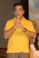 Kamal Hassan at Viswaroopam Telugu Movie Audio Launch Pictures