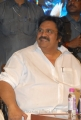 Dasari Narayana Rao at Viswaroopam Telugu Movie Audio Launch Photos