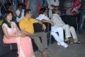 Viswaroopam Telugu Movie Audio Launch Photos