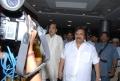 Viswaroopam Telugu Movie Audio Launch Stills