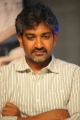 SS Rajamouli at Viswaroopam Telugu Audio Release Photos