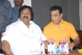 Dasari Narayana Rao, Kamal at Viswaroopam Telugu Audio Release Photos
