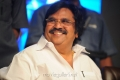Dasari Narayana Rao at Viswaroopam Telugu Audio Release Photos