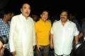 Viswaroopam Telugu Songs Release Stills
