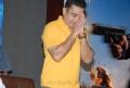 Kamal Haasan at Viswaroopam Telugu Audio Release Stills