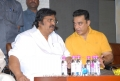 Dasari Narayana Rao, Kamal at Viswaroopam Telugu Audio Release Stills
