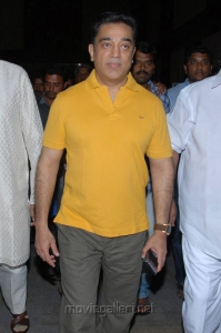 Kamal Hassan New Photos at Vishwaroopam (Telugu) Audio Release Function