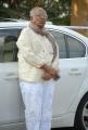 Akkineni Nageswara Rao Award 2012 Announcement Photos