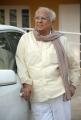 Akkineni Nageswara Rao National Award 2012 Announcement Photos