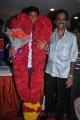 Actor Jiiva Birthday Celebration 2013 Stills