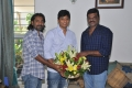 Endrendrum Punnagai Director Ahmed & Producer Thamizh Kumaran wishes Jiiva for his Birthday Stills