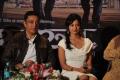 Videocon D2h To Telecast Vishwaroopam Premiere