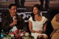 Vishwaroopam Premiere on Videocon d2h Launch Photos
