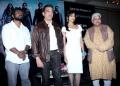 Vishwaroop Premiere in Videocon d2h Launch Photos