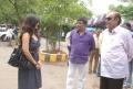 Mugguru Telugu Movie Press Meet Gallery