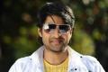 Telugu Actor Jayanth New Movie Stills