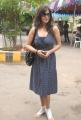 Jonitha Telugu Actress Photos Stills