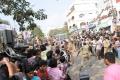 Rajahmundry Nayak Movie Success Tour Photos