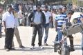 Actor Srihari's Sivakesav Movie Location Stills