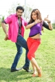 Tarak Ratna, Komal Jha in Eduruleni Alexandar Movie Stills