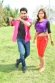 Nandamuri Tarakaratna , Komal Jha in Eduruleni Alexandar Movie Photos