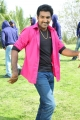 Actor Taraka Ratna in Eduruleni Alexandar Movie Stills