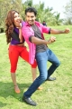 Komal Jha, Tarak Ratna in Eduruleni Alexandar Movie Stills