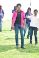 Actor Taraka Ratna in Yeduruleni Alexandar Movie Stills