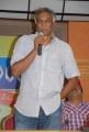 Tammareddy Bharadwaja at Love Touch Movie Logo Launch Photos